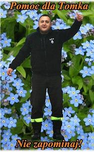 #pomocwolczyk